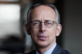 Prof. Mark Bovens