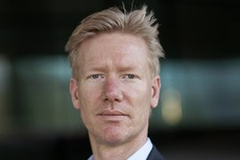 Prof. Marko Hekkert
