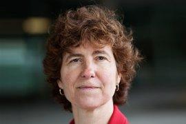 Prof. Tanja van der Lippe