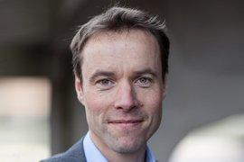 Prof. Erik Stam