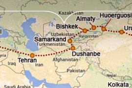 Kleine versie website header The new Silk Road 2.jpg