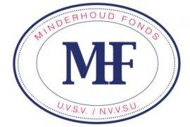 Minderhoud Fonds Logo