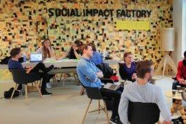 Minor sociaal ondernemerschap