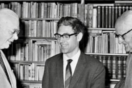 Olaf Schuiling