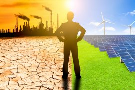 Energietransitie