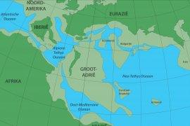 Groot-Adrië