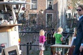 Utrecht University School of Economics (U.S.E.)