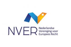 NVER logo