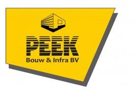 Peek Bouw & Infra BV