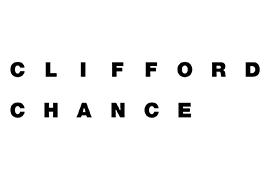 logo Clifford Chance