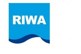 RIWA logo