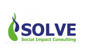 logo SOLVE Consulting
