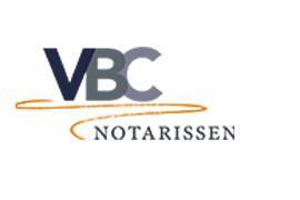 logo VBC Notarissen