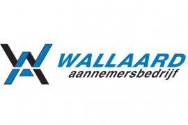 Wallaard Noordeloos aannemersbedrijf