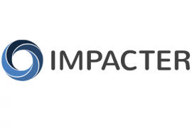 Logo Impacter