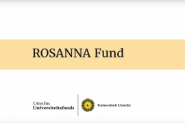 Rosanna Fund U Fund