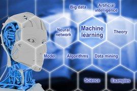 Machine Learning Fundamentals