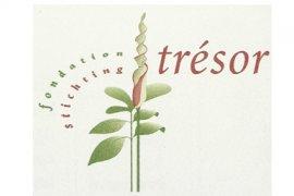 Trésor Foundation