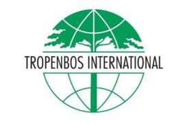 Tropenbos International Logo