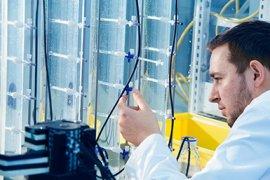 Medewerker Gemeenschappelijk Milieu Laboratorium