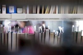 Boeken - publicaties