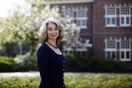 Teaching Fellows Jocelyn Ballantyne