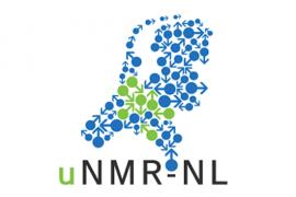 uNMR-NL