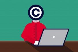 Auteursrechten informatie