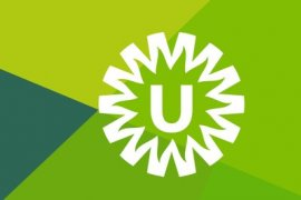 Expertise centrum onderwijs UMC