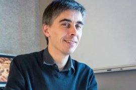 Prof. dr. Oscar Gelderblom