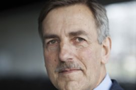 Krijn de Jong ontvangt 2,5 miljoen voor onderzoek naar nanodeeltjes en katalyse