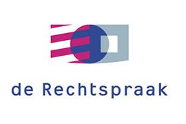 logo Rechtbank Midden Nederland