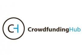 logo Crowdfundinghub