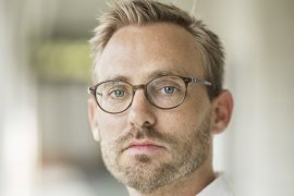dr. Wim Otte