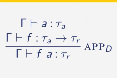 formula on Compiler Technology