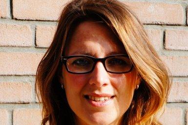 Caroline Uittenbroek