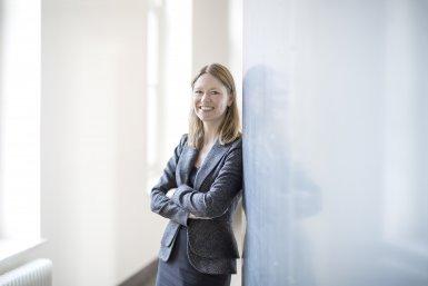 Prof. dr. Elaine Mak