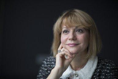 Elisabetta Manunza