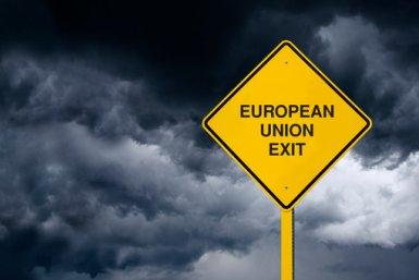 Europa in crisis?