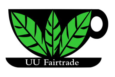 Fairtrade UU
