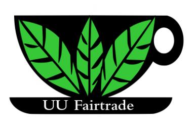Fairtrade UU