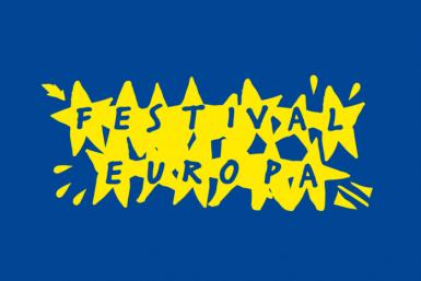 Festival Europa