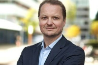 prof. dr. Frank Biermann