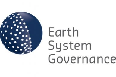 Earth System Governance Project