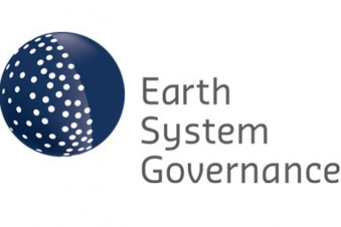 Earth System Governance