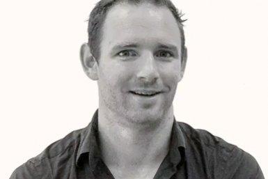 Frank van Rijnsoever