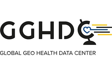 GGHDC Logo
