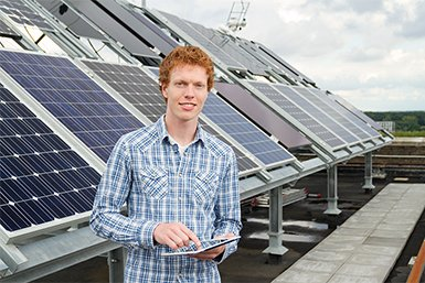Master's Programme Energy Science