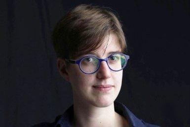 Dr. Sarah Dellmann