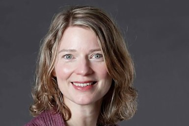 Prof. Astrid Erll. Source: uni-frankfurt.de